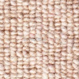 Auckland Linear 269 Sand