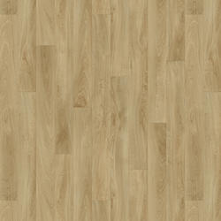 Goliath French Oak Medium Beige
