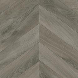 Goliath Haussmann Dark Grey