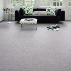 Heathertwist Supreme £14.66 m²