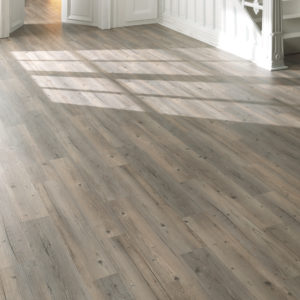 Eternity LVT £13.51 m²