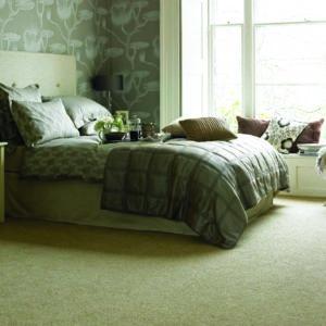 Dorset Twist £12.04 m²