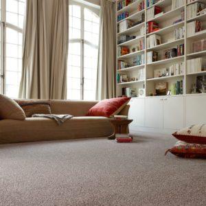 Noble Heathers £10.22 m²