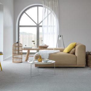 Leonis Sarabi £21.39 m²