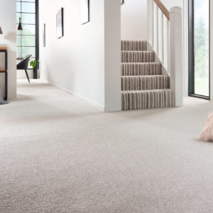 Soft Noble £10.22 m²
