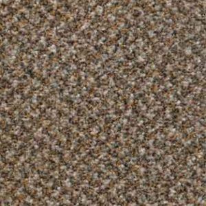 Stainaway Tweed £17.63 m²