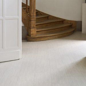 Tile Styles £18.05 m²