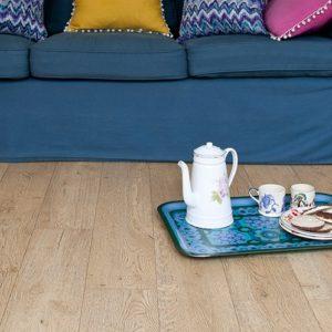 Woodmark £18.05 m²