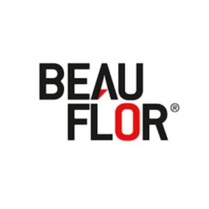 Beauflor Vinyl Ranges