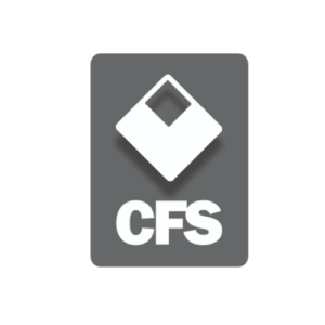 CFS Vinyl Ranges