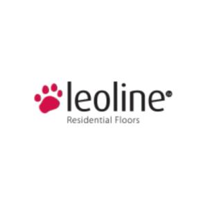 Leoline Vinyl Ranges