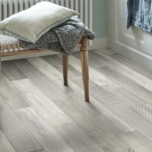 Timberline £17.39 m²