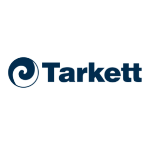 Tarkett Vinyl Ranges