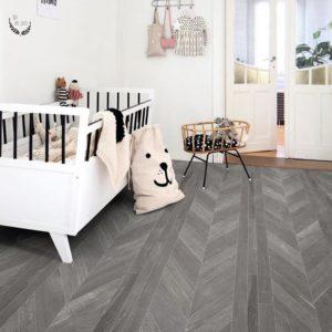 Ultragrip Luxury £17.39 m²