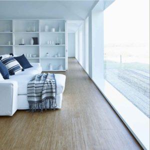 DecoTile 30 & 55 £14.56-£18.01 m²