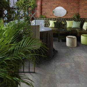 Sierra Exempla £19.60 m²