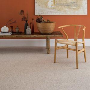 Primo Naturals £14.72 m²